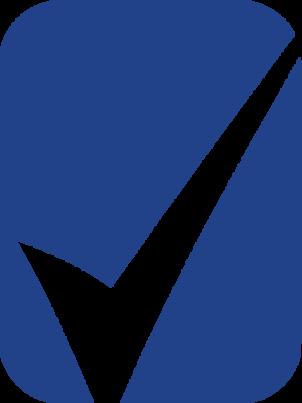 HrubyMOVING - Certifikát - ISO
