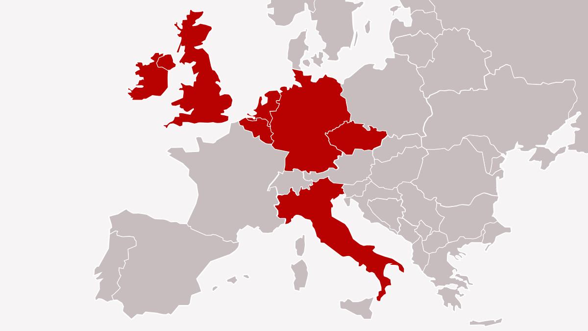 HrubyMOVING - Fokus mapa